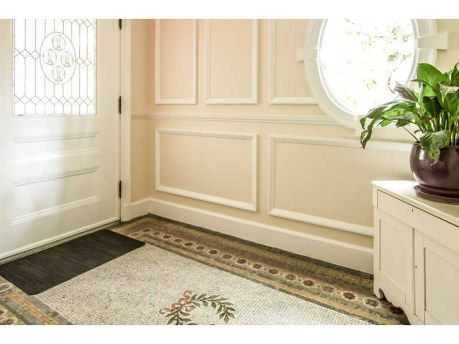 Find This Home On Realtor Com Home Home Decor Room