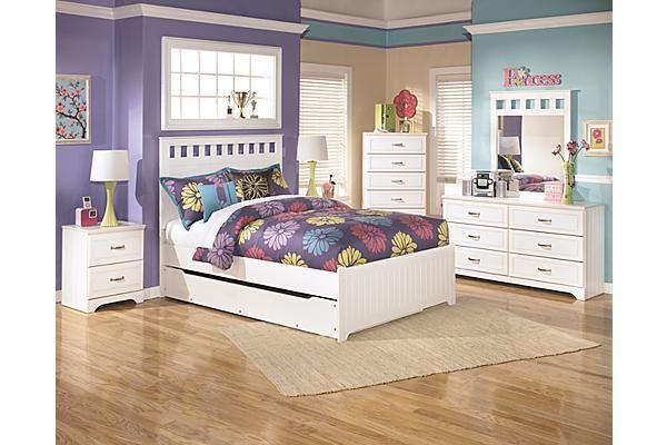 Ashley Furniture Twin Bedroom Sets Bedroom Panel Kids Bedroom Sets
