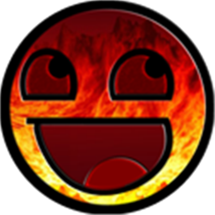 LeBron_Jamesoo (With images) Animated emoticons