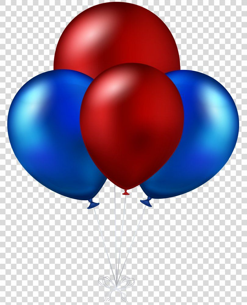 Balloon Blue Red Clip Art Balloon Png Balloon Balloon Release Blue Heart Light Blue Clip Art Balloons Balloon Art
