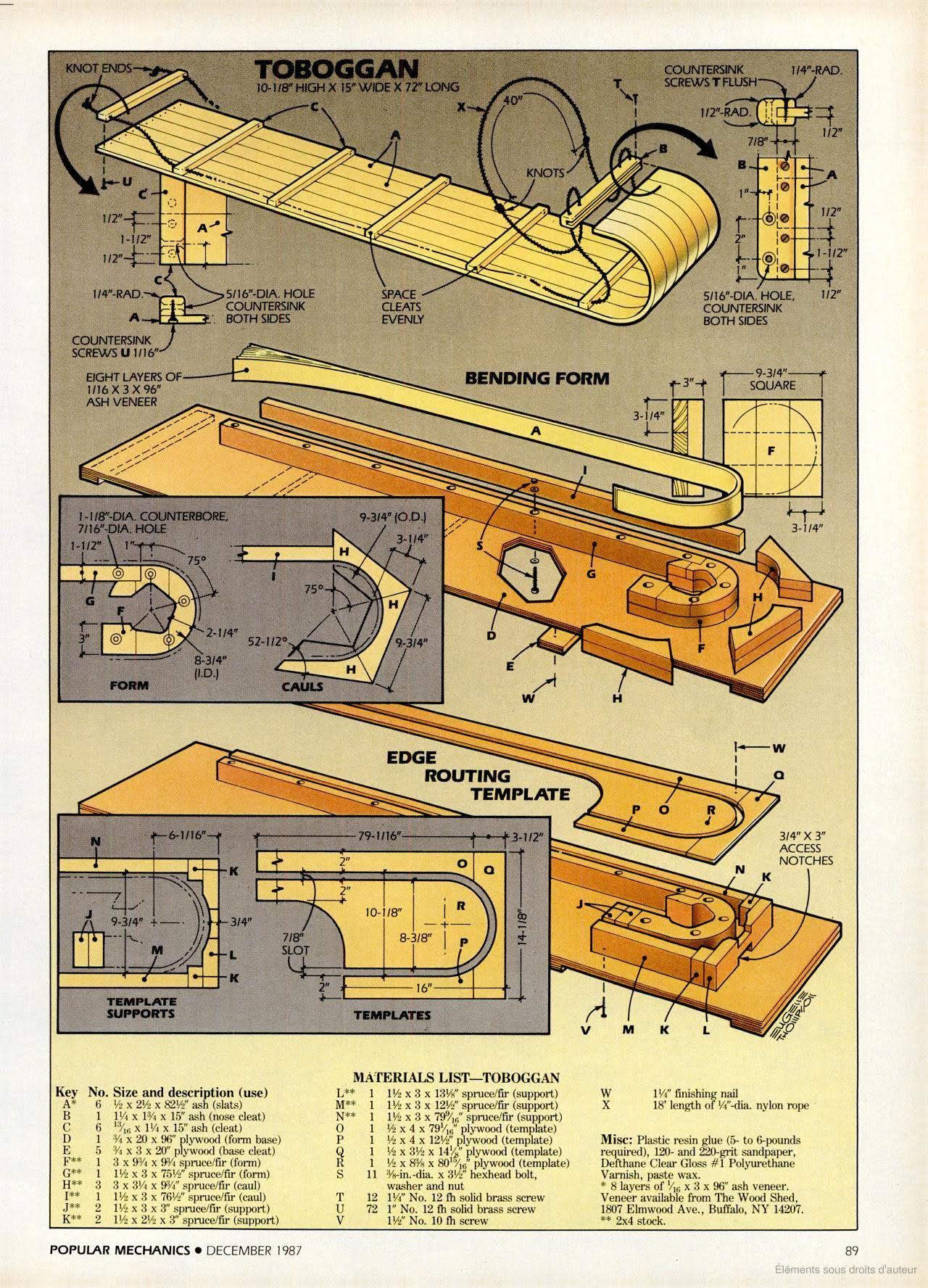 Popular Mechanics - Google Livres | Popular mechanics ...