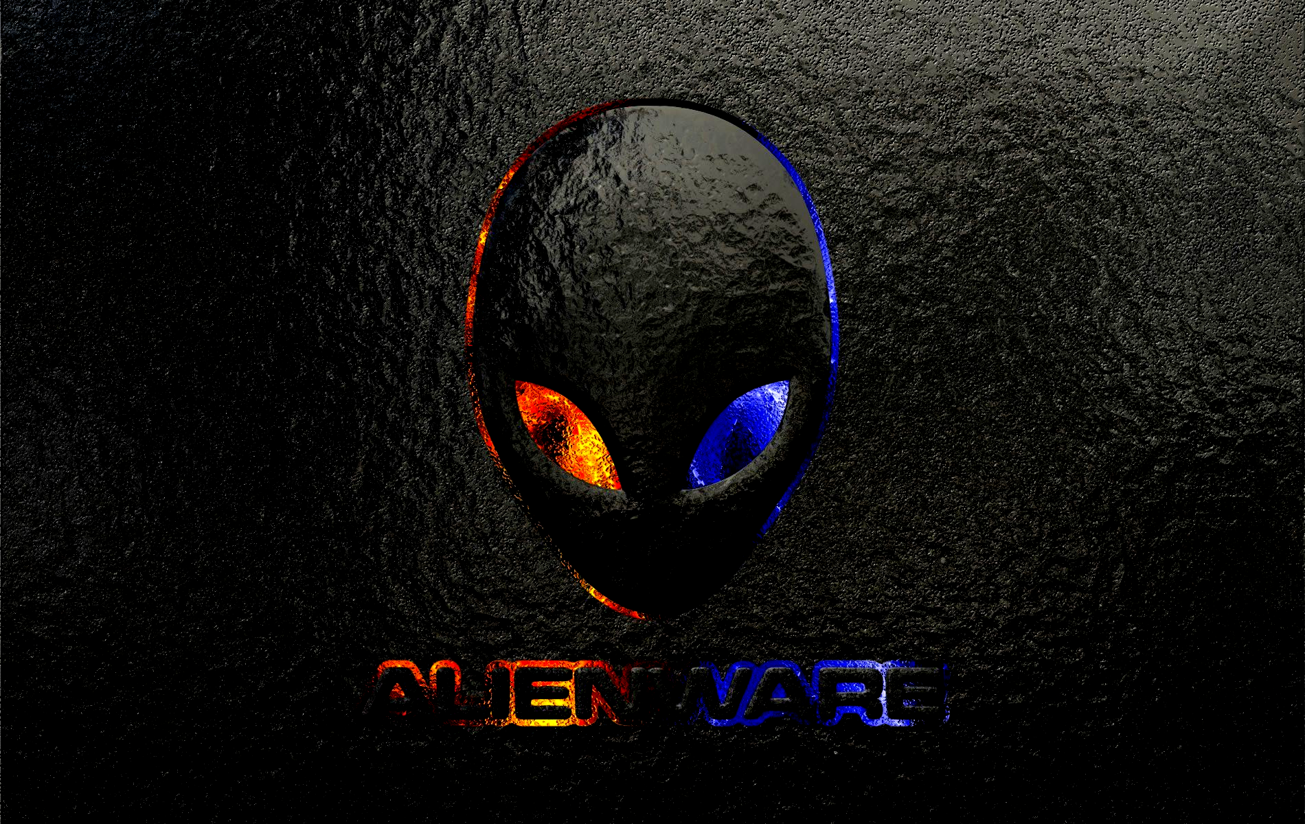 Alienware 1920x1080 4k In 2020 Computer Wallpaper Hd Alienware Computer Wallpaper