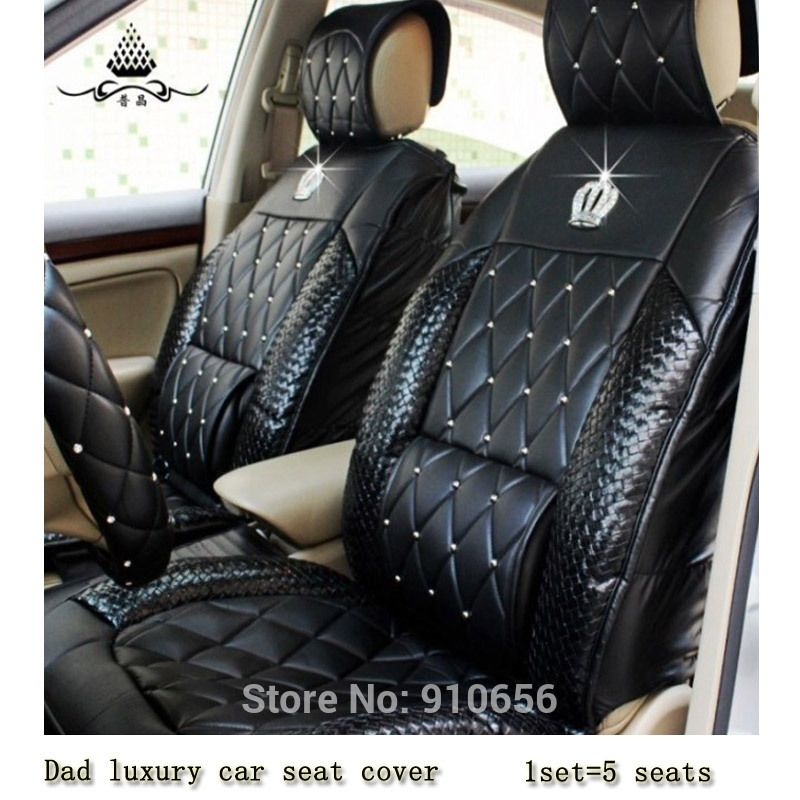 Rhinestone Cars Interior Recherche Google Wish List