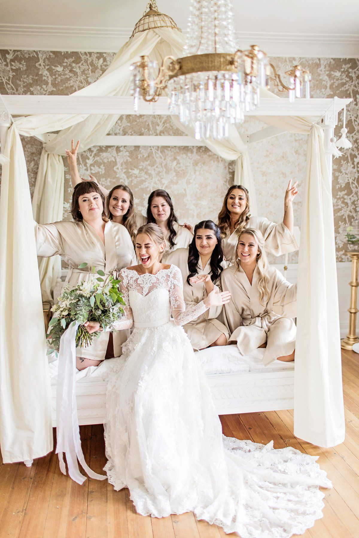Our wedding day from another viewkenzas framtida brllop pinterest our wedding day from another viewkenzas junglespirit Image collections