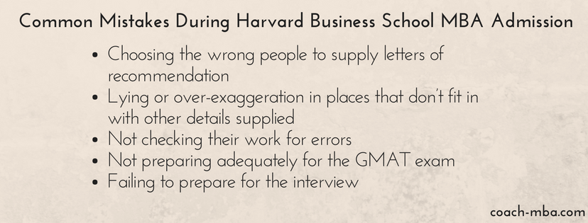 Learn What Are The Requirements You Need To Fulfill For Harvard