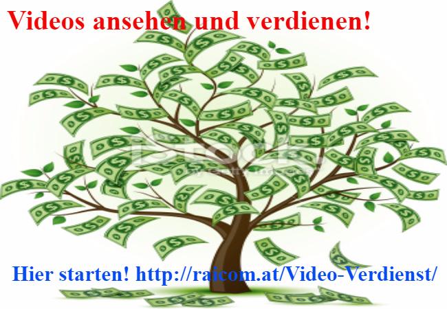 Videos Ansehen Kostenlos