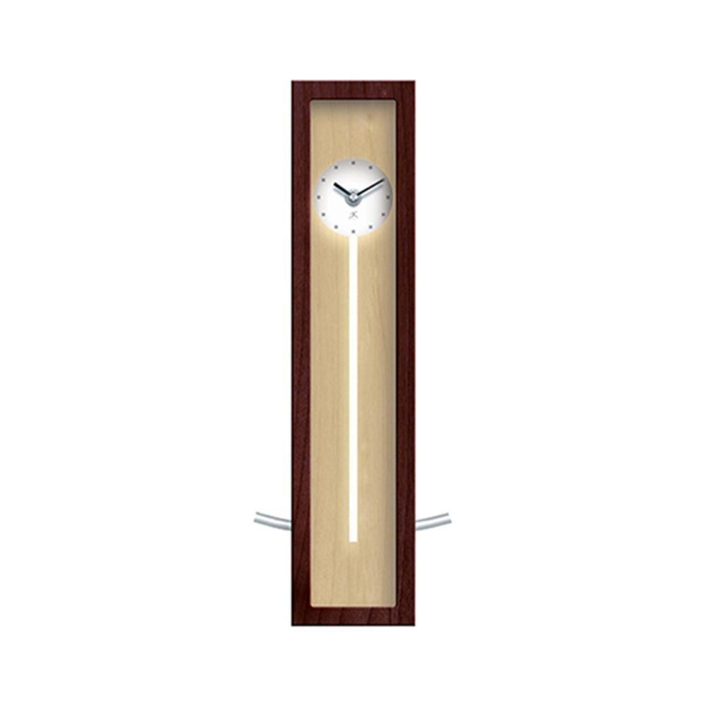 Dot Bo Furniture And Decor For The Modern Lifestyle Pendulum Wall Clock Tabletop Clocks Pendulum Clock