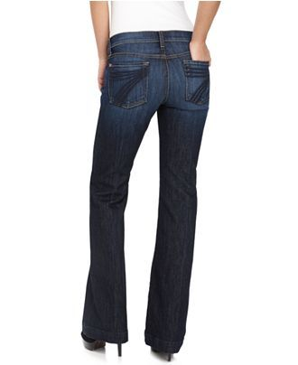 576bce7f9830c 7 For All Mankind Jeans