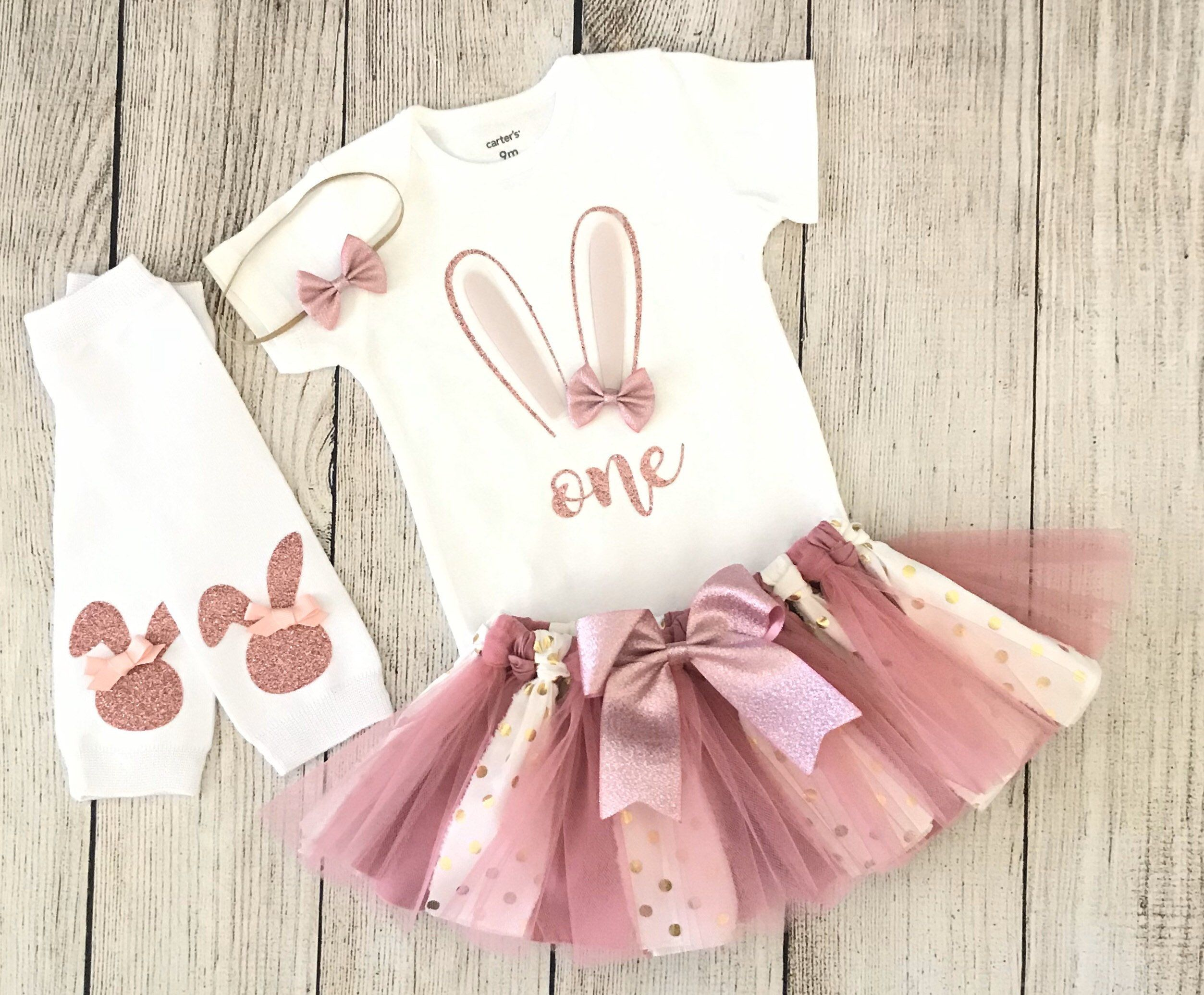 Some Bunny is One Birthday Outfit Bunny First Birthday 1st Birthday Easter Birthday Some Bunny is Two Easter Bunny Birthday Family Shirts