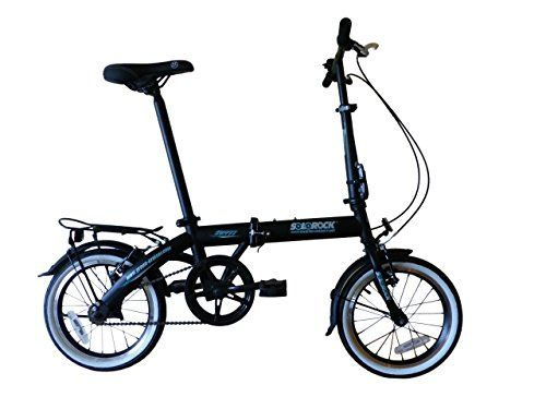 Special Offers - 16 Single Speed Steel Folding Bike  Swift (Upgraded) - In stock & Free Shipping. You can save more money! Check It (July 13 2016 at 03:05PM) >> http://cruiserbikeswm.net/16-single-speed-steel-folding-bike-swift-upgraded/