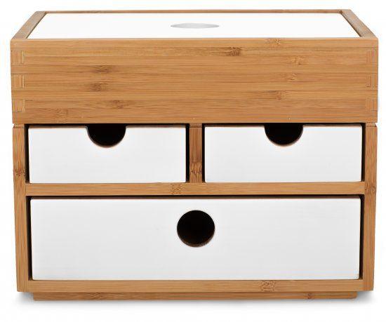 Dernier achat ! Boîte en bambou | [ DECO : mobiliers & objets ...