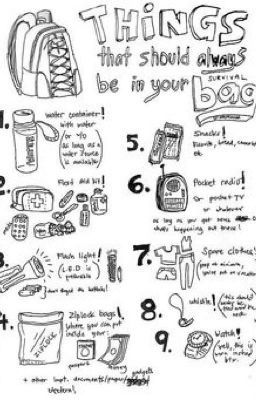 The Ultimate Guide on How to Survive High school