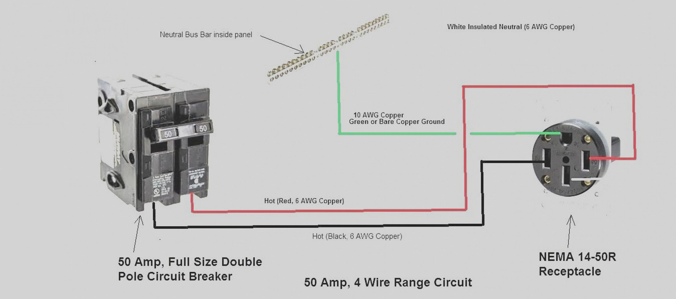 Great Nema 14 50r Wiring Diagram Hd Dump Me House Diagrams Magnificent 50 5 House Wiring My House Insulated
