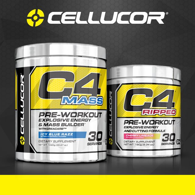 Best Pre Workout Supplements Top 10 For 2020 Preworkout Best Pre Workout Supplement Pre Workout Supplement