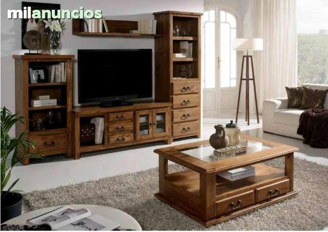 Muebles rusticos mexicanos liquidacion foto 1 jaime for Liquidacion muebles valencia