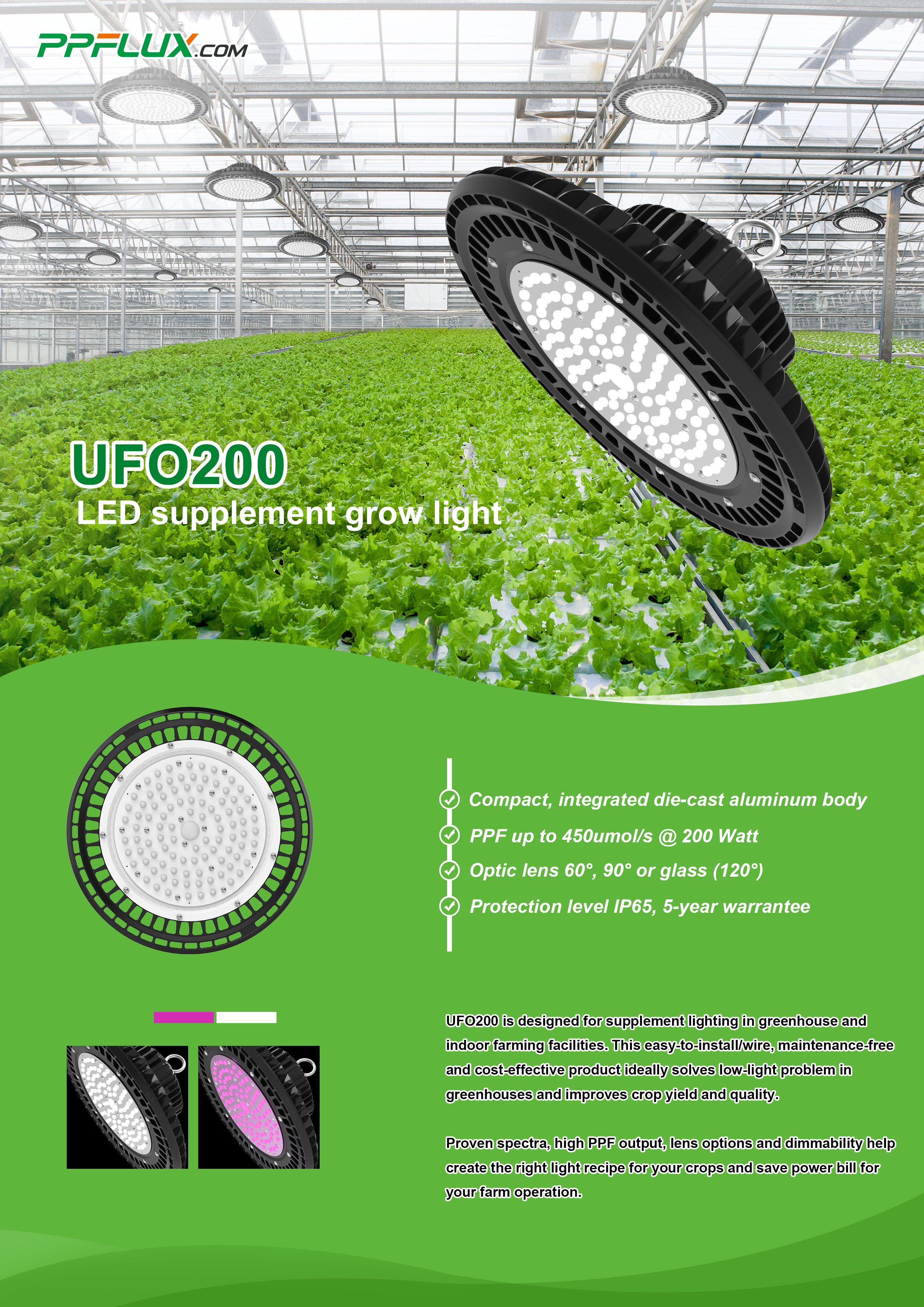 Pin On Led Grow Lights
