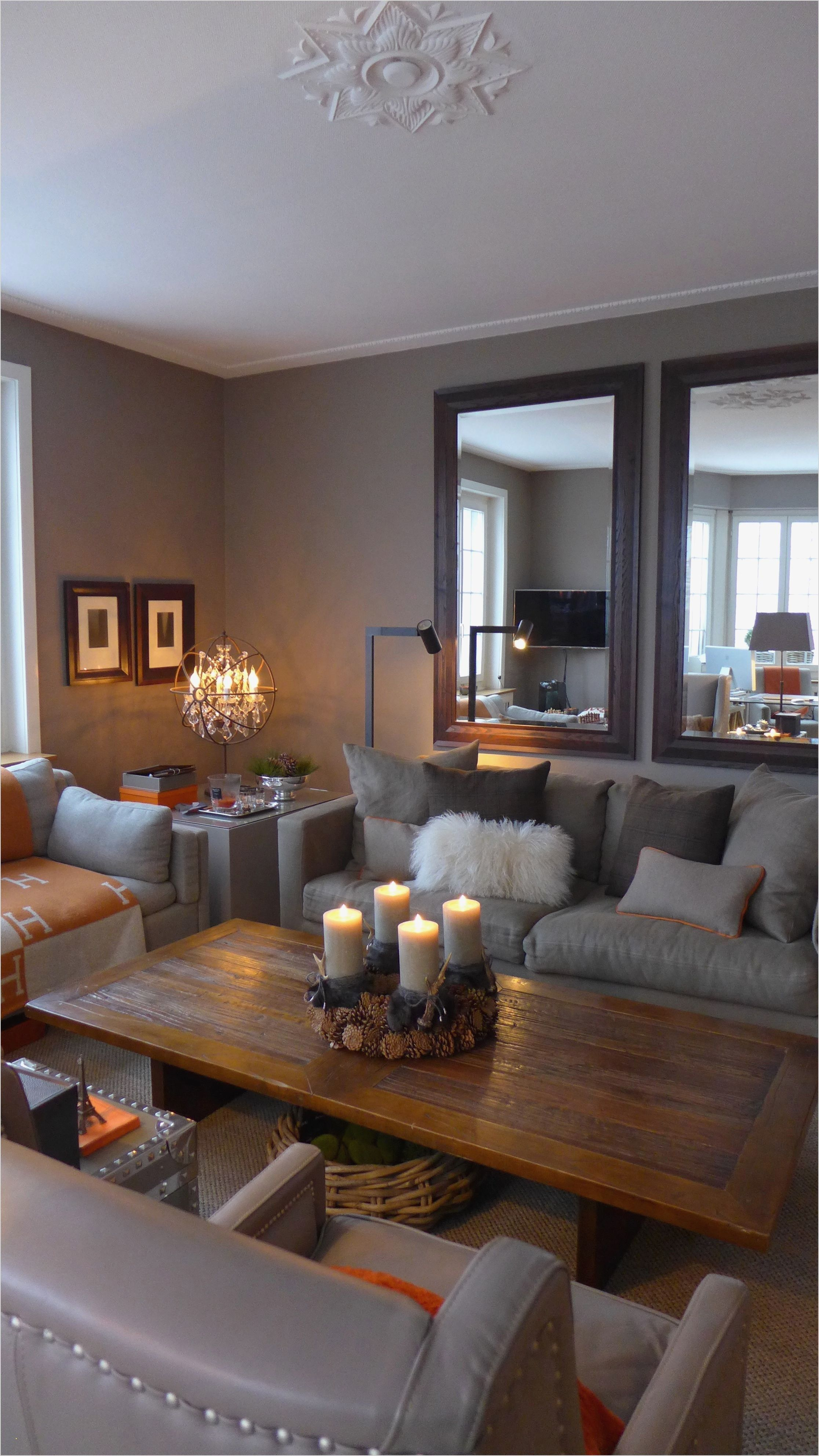 Must Know 42 Warm And Cozy Living Room Ideas Stunning in ...