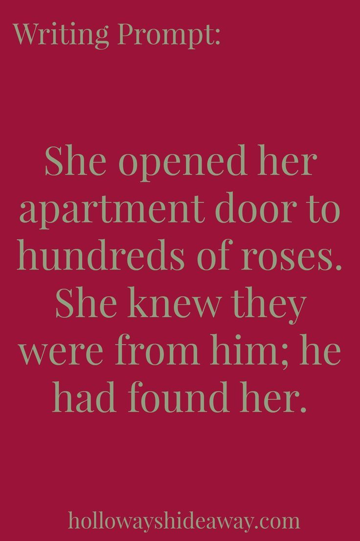 Writing Prompts 1000 Ideas About Romantic Writing Prompts On Pinterest Suspense Writing Prompts Writing Prompts Romance Writing Romance
