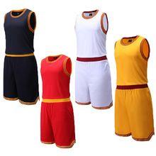 4bbe85bd0 new cheap youth best reversible sublimated custom wholesale blank latest  basketball jersey uniform shirt logo design 2017 china