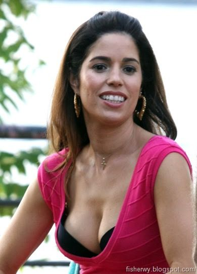 Ass Ana Ortiz nudes (15 fotos) Is a cute, Twitter, cleavage