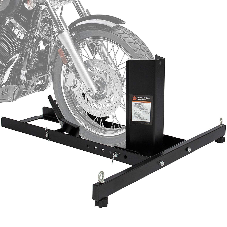 Best Motorcycle Wheel Chocks Top Pick 2020 Reviews Top10focus Best Motorbike Motorcycle Stand Bicycle Maintenance