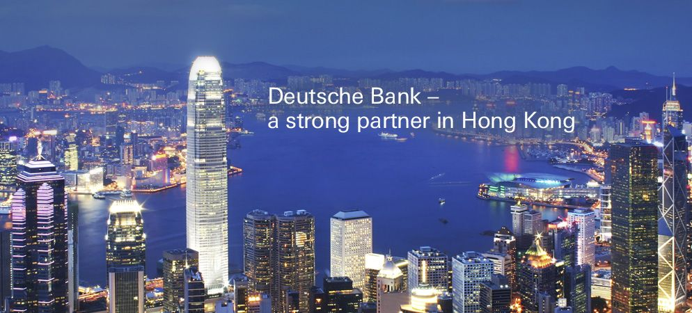 Картинки по запросу Deutsche Bank Картинки