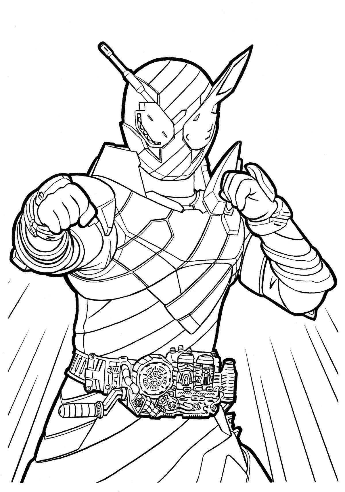 無料 ぬりえ 仮面ライダー の検索結果 yahoo 検索 画像 2021 キャラクター 塗り絵 ぬり絵 仮面ライダービルド
