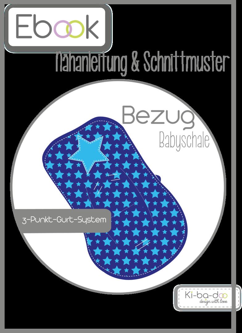 Freebook Sonnensegel - Schnittmuster und Anleitung als PDF ...