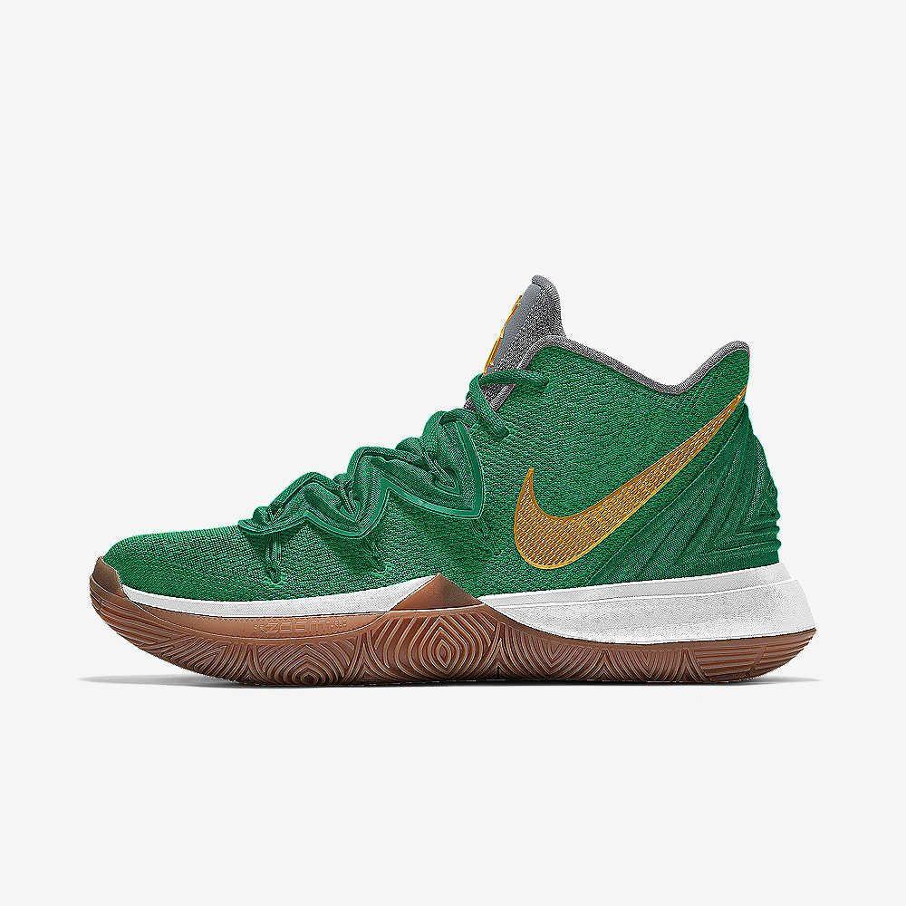 save off f4d77 24508 Kyrie 5 iD Mens Basketball Shoe. Nike.com