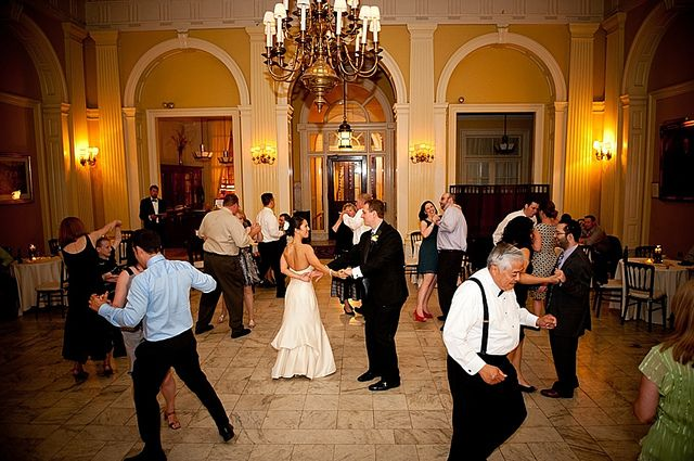 Discover Ideas About Wedding Dreams Stephanie Frank Philadelphia Racquet Club