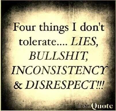 Tired Of Lying Back Stabbing Manipulating People Wolves In Sheep Clothing Quotes Inspirational Quotes Funny Quotes