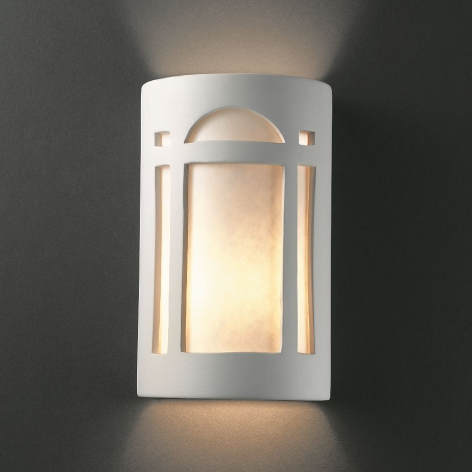 Online Shopping Bedding Furniture Electronics Jewelry Clothing More Bathroom Wall Sconces Arched Windows Outdoor Wall Sconce
