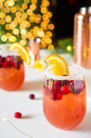 Cranberry Orange Margarita Recipe - Christmas Margaritas for your Holiday Party! #christmasmargarita Cranberry Orange Margarita Recipe - Christmas Margaritas for your Holiday Party! #christmasmargarita Cranberry Orange Margarita Recipe - Christmas Margaritas for your Holiday Party! #christmasmargarita Cranberry Orange Margarita Recipe - Christmas Margaritas for your Holiday Party! #christmasmargarita