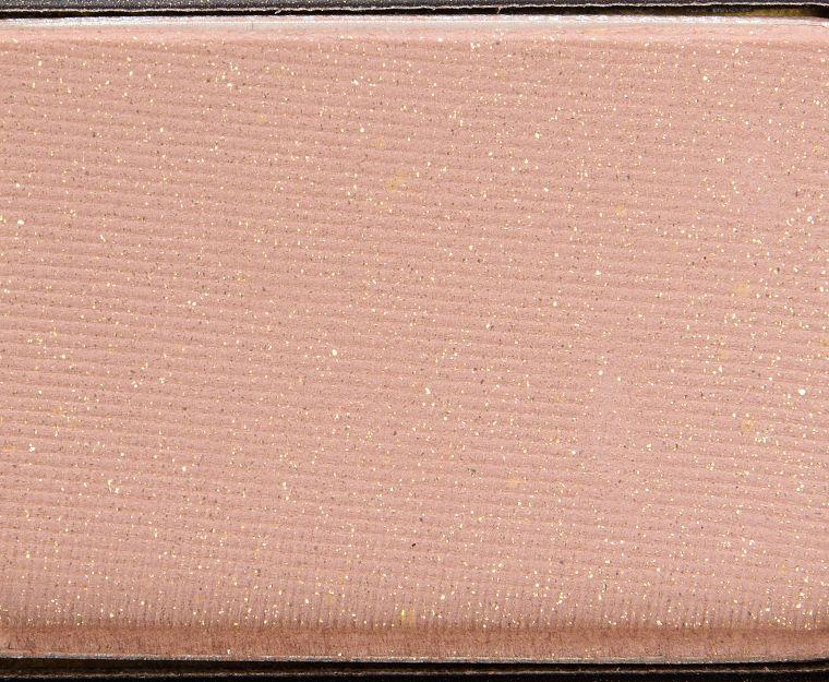 Too Faced Les Chocolate Shop Eyeshadow Palette Critique, Photos, Nuancier