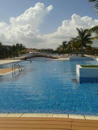 Photos of Pure Mareazul, Playa del Carmen - Condominium