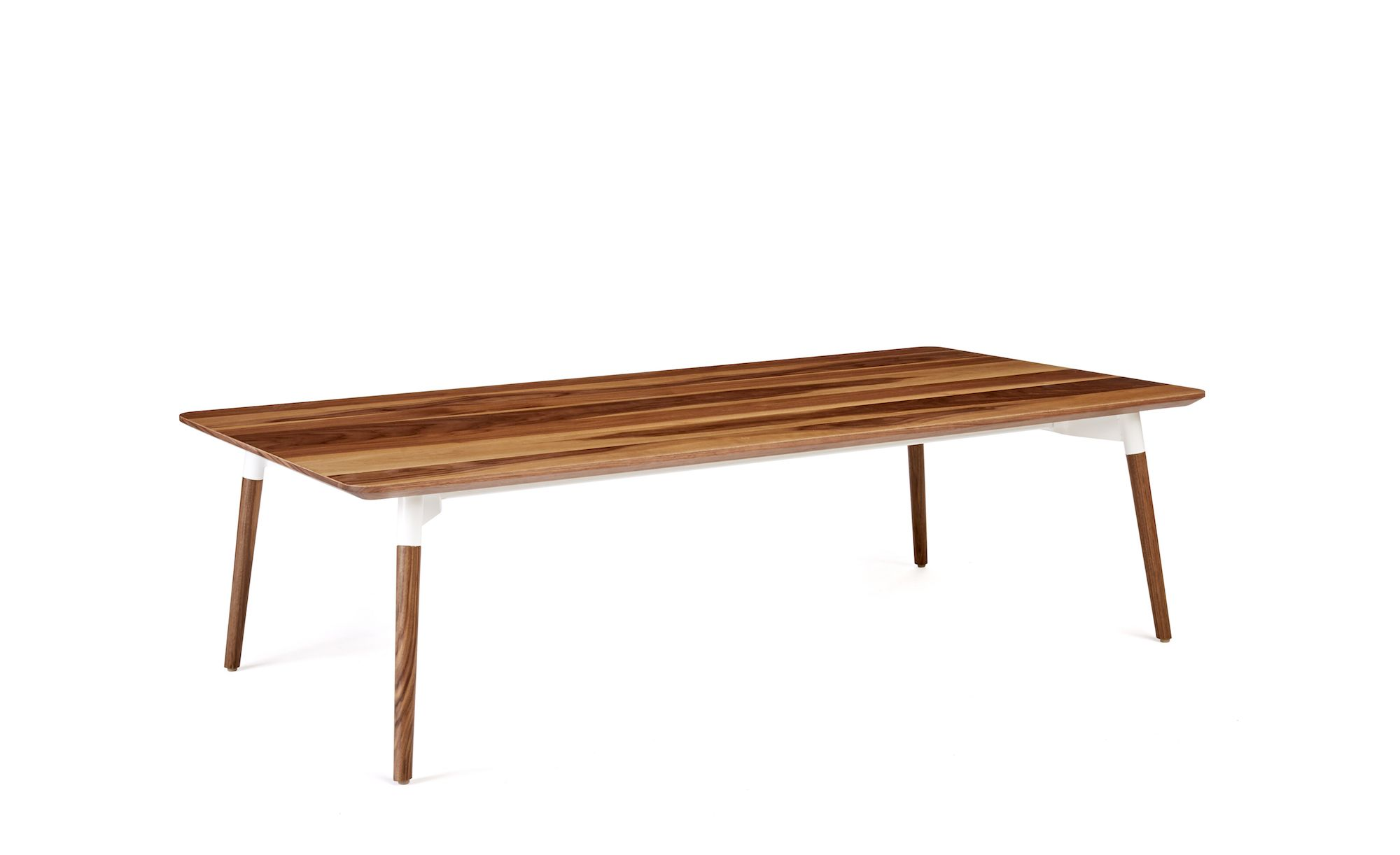 Admirable Hightower Bello Tables Table Furniture Dining Bench Machost Co Dining Chair Design Ideas Machostcouk