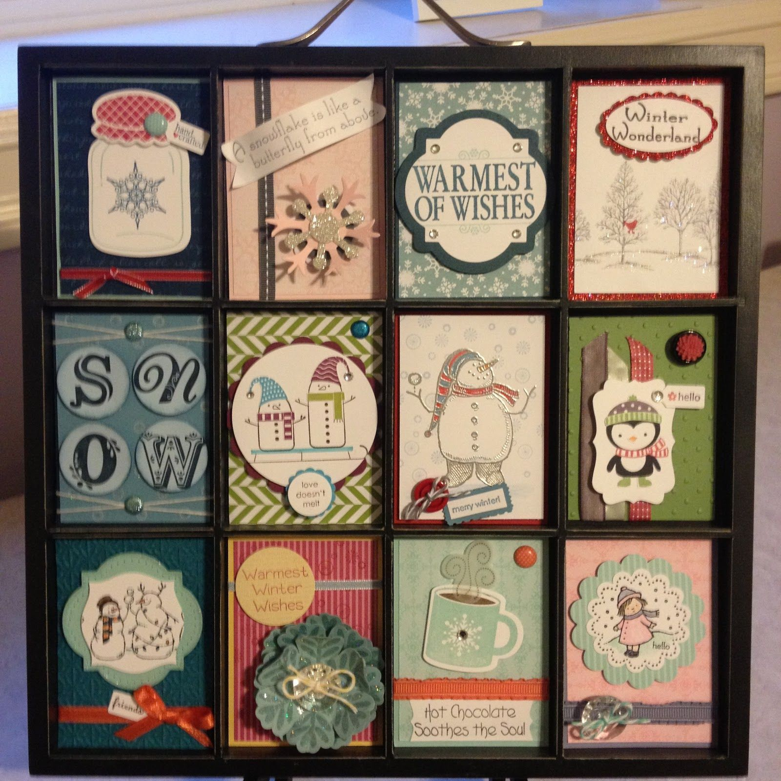 Catherine Loves Stamps: Winter Printers Tray #printertray Catherine Loves Stamps: Winter Printers Tray #printerstray Catherine Loves Stamps: Winter Printers Tray #printertray Catherine Loves Stamps: Winter Printers Tray #printerstray