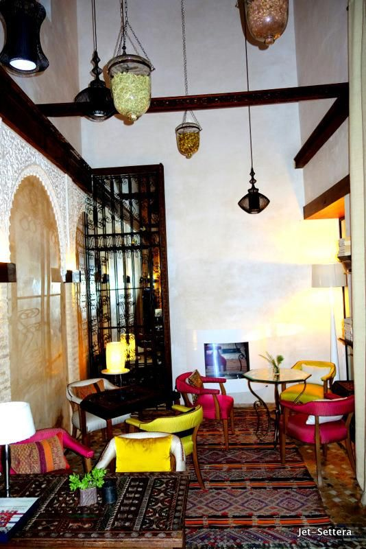 Hotel Karawan Riad, Fès:  Bewertungen, 114 authentische Reisefotos und günstige Angebote für Hotel Karawan Riad. Bei TripAdvisor auf Platz 20 von 98 Hotels in Fès mit 5/5 von Reisenden bewertet.