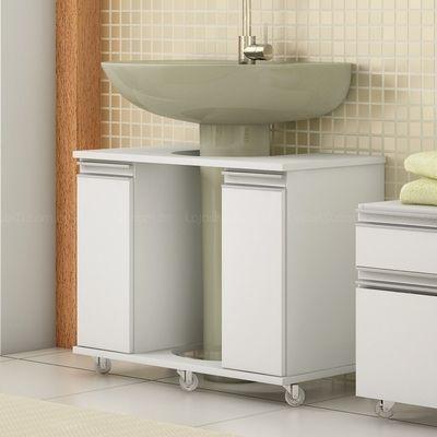 Armario Para Banheiro Com Rodinhas 6 Jpg 400 400 Com Imagens