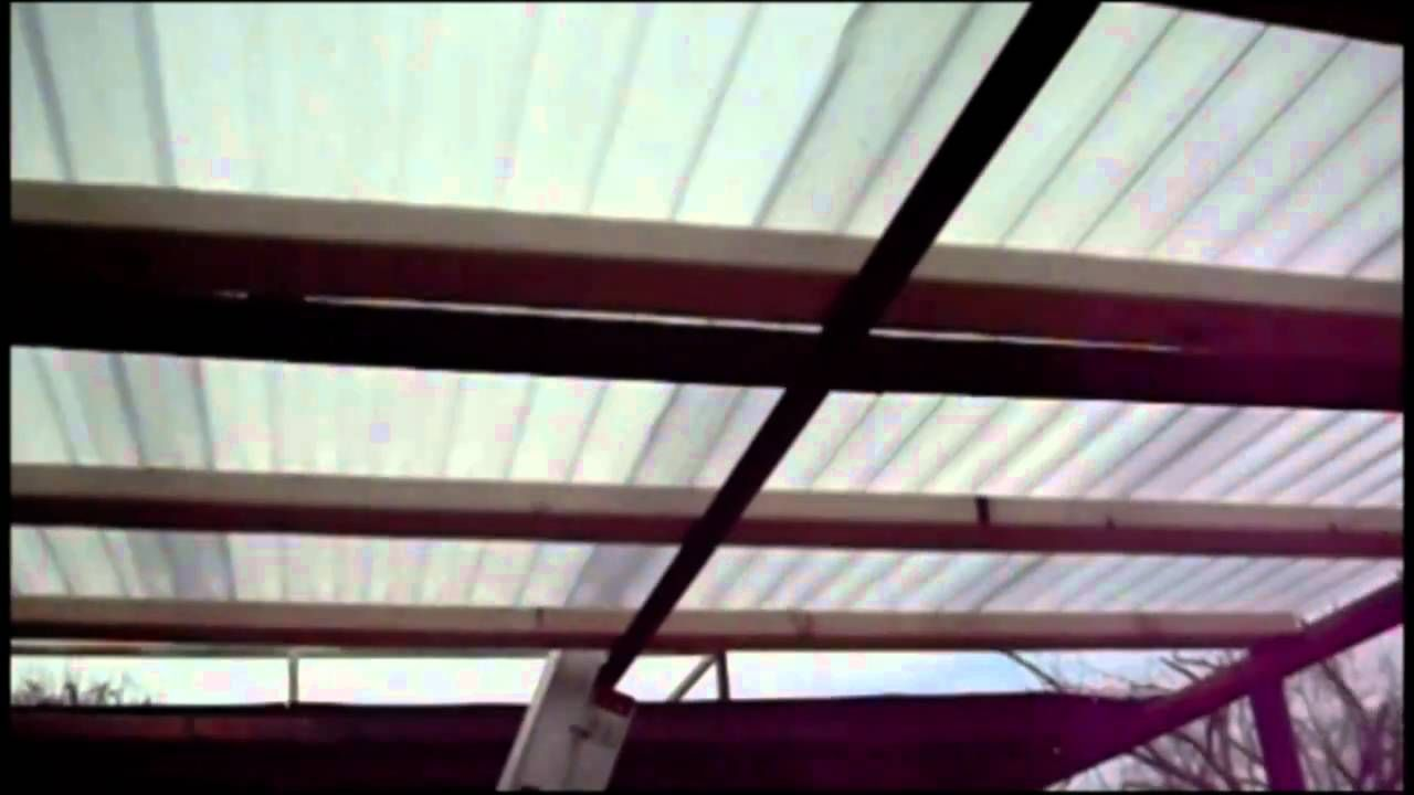 Alupro Roofing In Cork Roofers Cork And Limerick Roof Repair Roofing Roofer