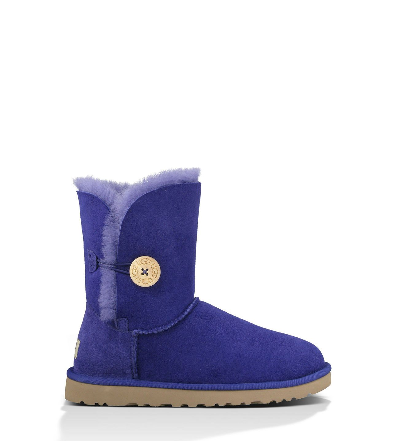 cheap ugg australia boots uk