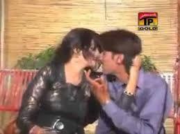 Dr Aima Khan VIP HOT Mujra Live 2015 | Desi Mujra | Punjabi