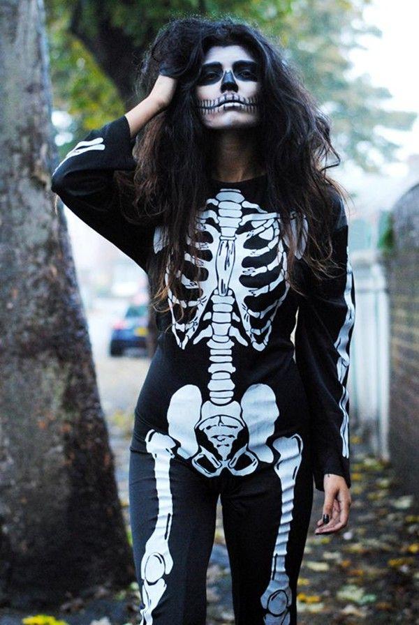 продаже фотки на аву скелет дело, работой
