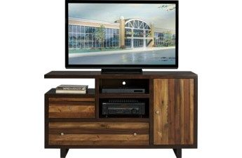 Entertainment Centers, TV Stands, Media Consoles ...