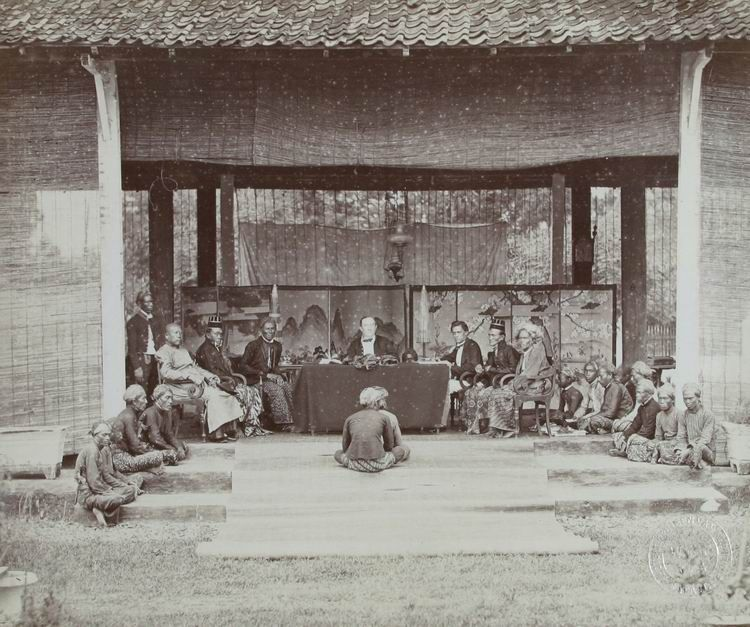 Pati Tempo Dulu Seputar Kota Pati Sekitar Kota Pati Kota Pati Pati Kab Pati Poto Pati Pati Lama Adi Pati Indonesia Sejarah Belanda