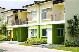 Image Result For Guardhouse Architecture Townhouse Design