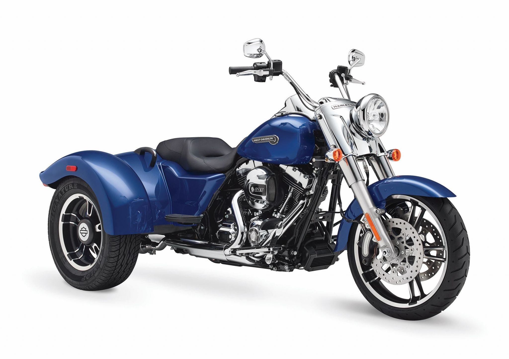 Harley Davidson Free Wallpaper Screensavers Ololoshenka Motorcycles