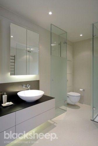 Idea For Glass Toilet Room Enclosure Door Toilet Design Door Glass Design Glamorous Bathroom Decor