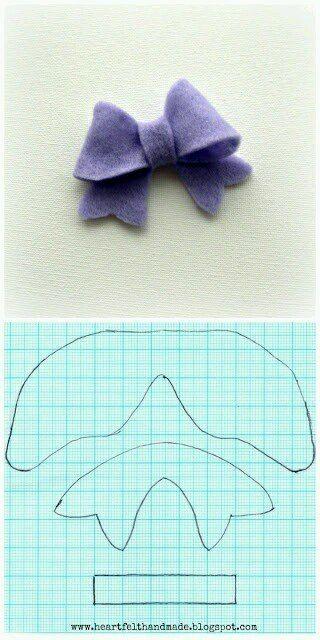 Tina's handicraft : how to make various strap ribbon -- 14 designs & photo tutorial