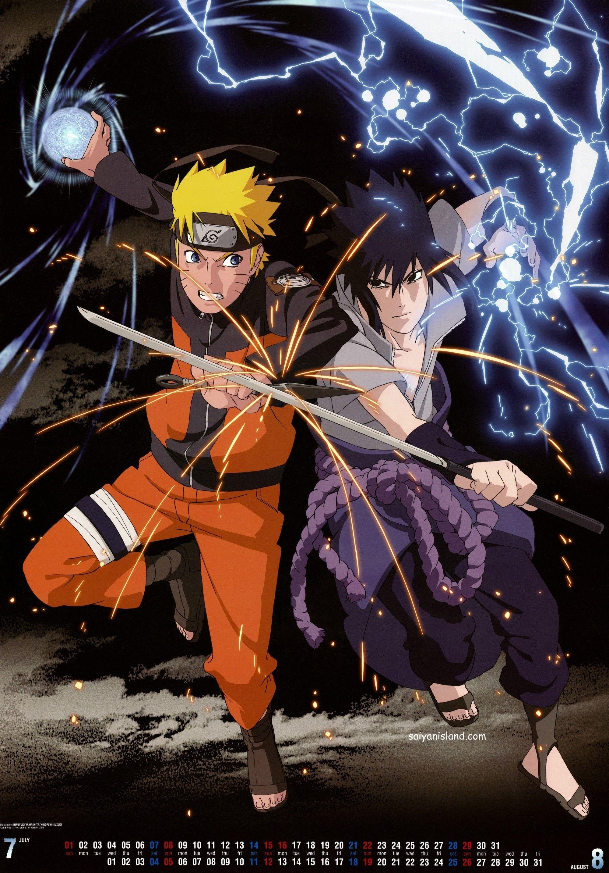 Naruto Vs Sasuke Classico Wallpaper Download Free Naruto Vs Sasuke Wallpaper Desktop Archived Naruto Vs Sasuke Naruto Shippuden Sasuke Naruto Shippuden Anime Coolest naruto and sasuke wallpapers